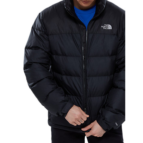 1b3bef2adc price for the north face slovenija