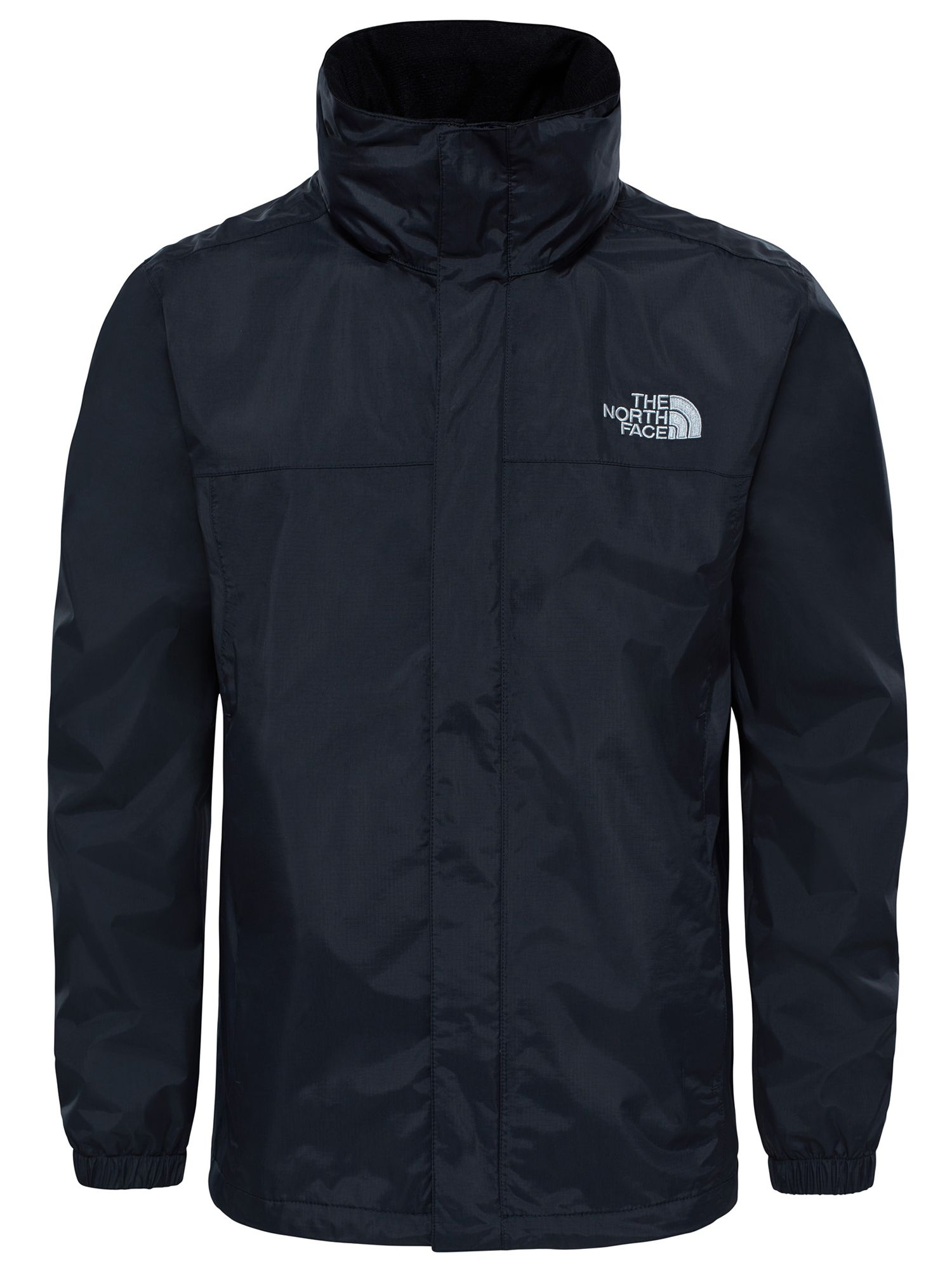f51a021a19a2 The North Face Resolve 2 Waterproof Men s Jacket