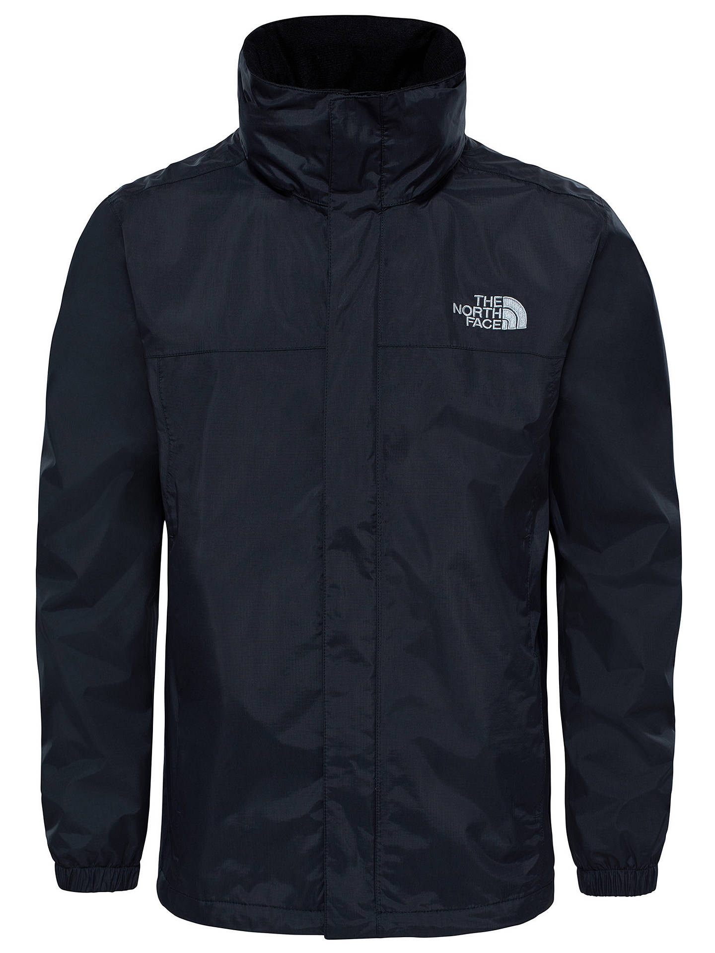 07ff7a1e54 BuyThe North Face Resolve 2 Waterproof Men s Jacket