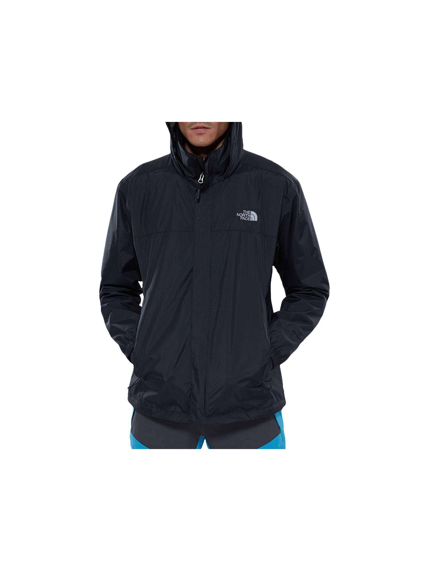 BuyThe North Face Resolve 2 Waterproof Men s Jacket b49f122c0