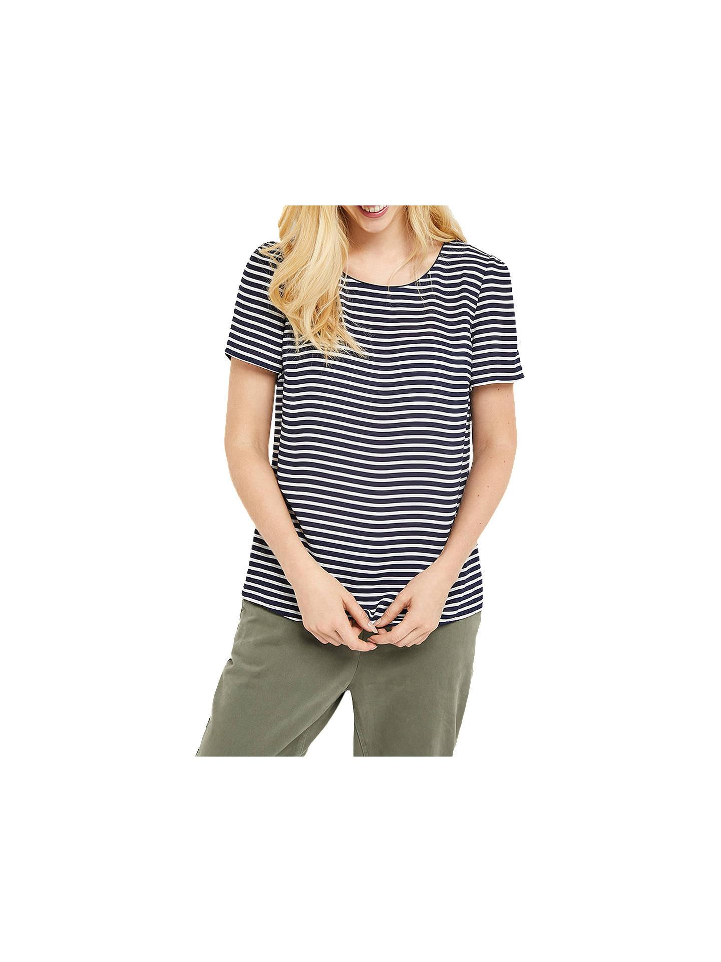ffe1f750f1b51c Buy Oasis Ditsy T-Shirt