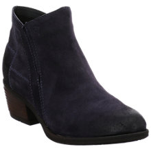Buy Josef Seibel Daphne 09 Block Heeled Ankle Boots Online at johnlewis.com