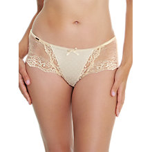 Buy Royce Champagne 1296 Short, Ivory Online at johnlewis.com