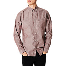 Buy Selected Homme Oneset Shirt Online at johnlewis.com