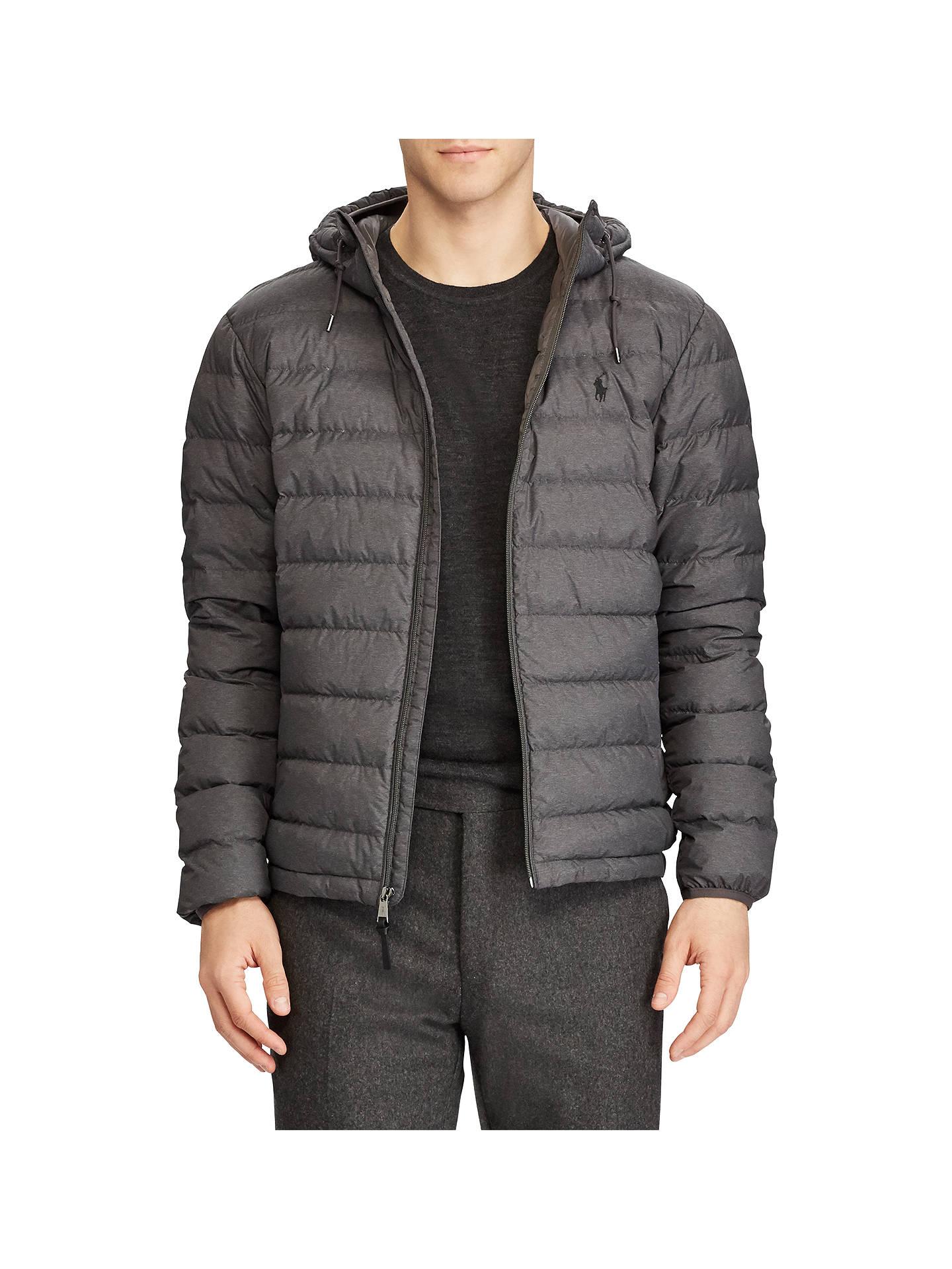 5c7d19ee2c9d Buy Polo Ralph Lauren Lightweight Down Fill Jacket