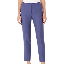 Buy Reiss Verso Trousers, Blue Online at johnlewis.com