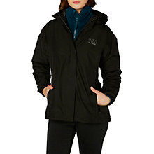 Buy Helly Hansen Seven J Women's Waterproof Jacket Online at johnlewis.com