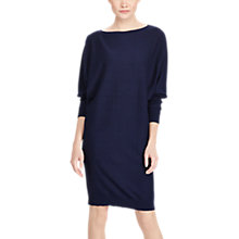 Buy Lauren Ralph Lauren Danessa Dress Online at johnlewis.com