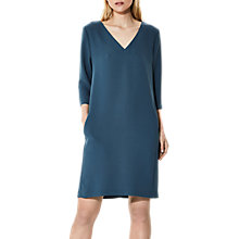 Buy Selected Femme Tunni Dress Online at johnlewis.com