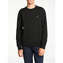 Buy Polo Ralph Lauren Jumper Online at johnlewis.com