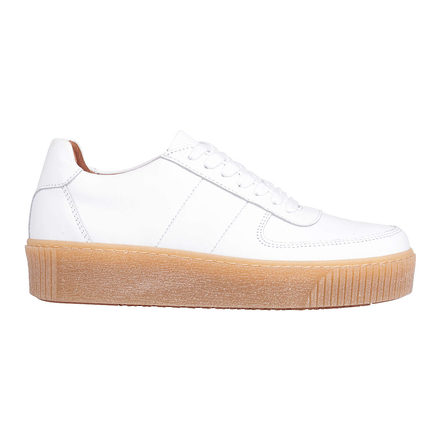 Whistles ABBEY - Trainers - white
