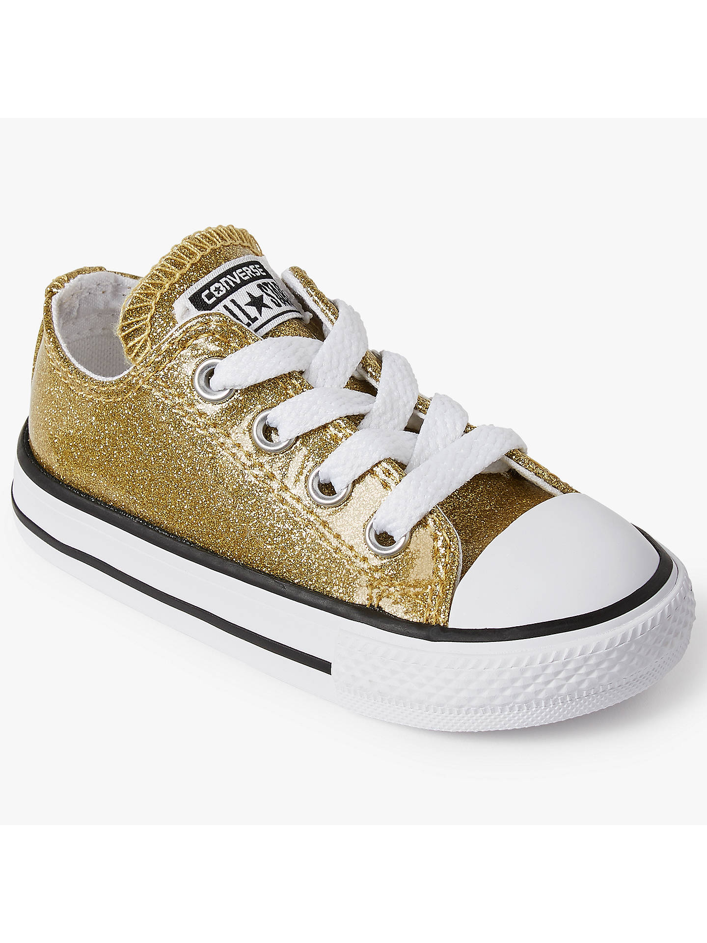 652d124f550cd0 Buy Converse Children s Chuck Taylor All Star Trainers