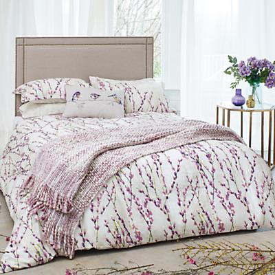 Harlequin Salice Print Cotton Bedding
