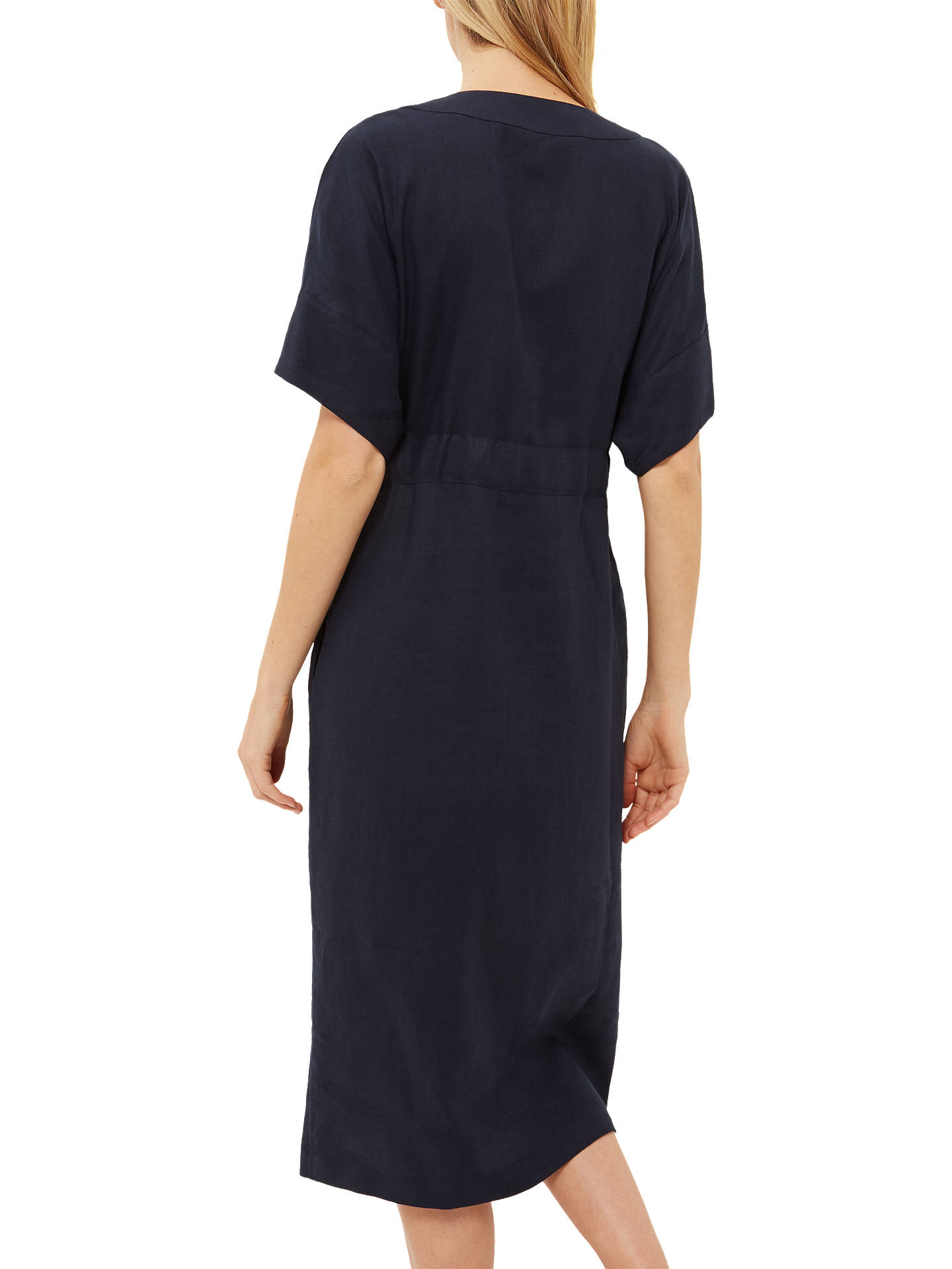 0861063ead3 ... Buy Jaeger Belted Kaftan Midi Dress