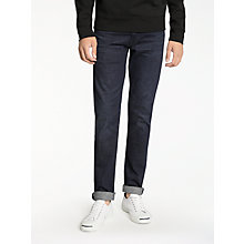 Buy Polo Ralph Lauren Sullivan Denim Jeans Online at johnlewis.com