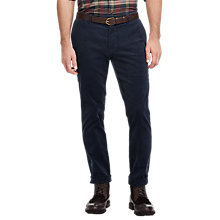 Buy Polo Ralph Lauren Slim Fit Chino Trousers Online at johnlewis.com