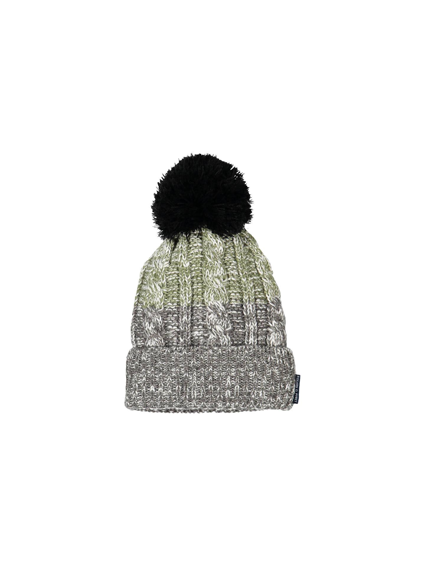 5841e0847f6 Polarn O. Pyret Children s Bobble Hat