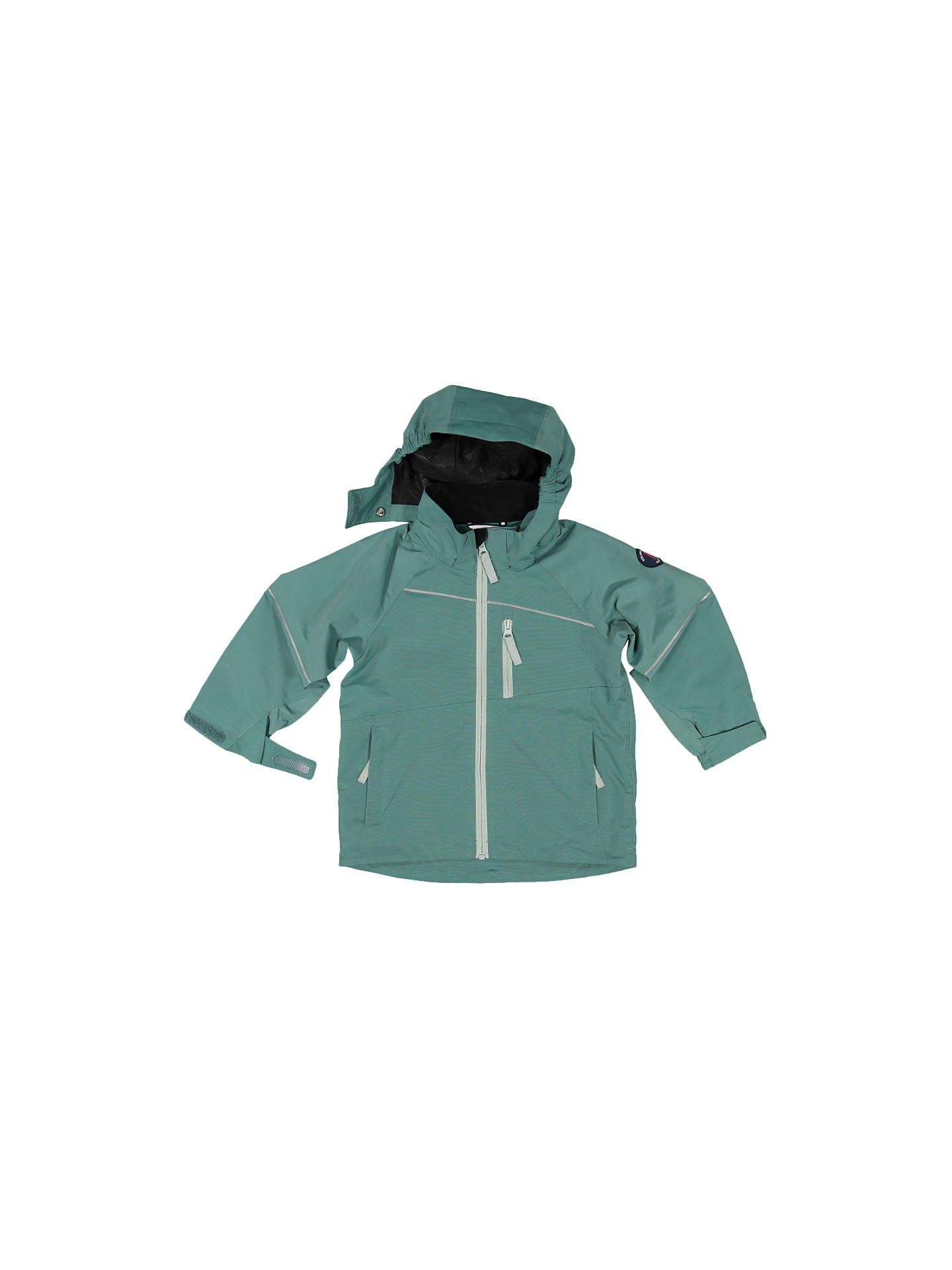 ee1e2845a Polarn O. Pyret Children s Shell Coat