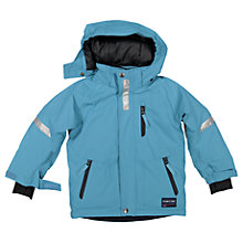 Buy Polarn O. Pyret Children's Winter Coat Online at johnlewis.com