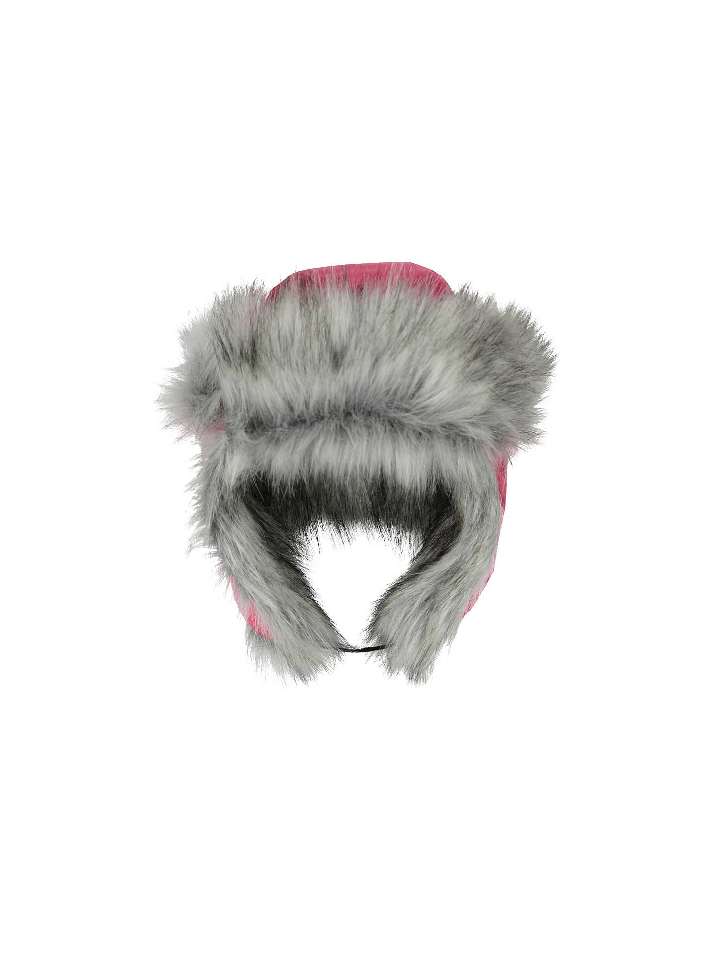 45adb816e64 Polarn O. Pyret Children s Winter Hat at John Lewis   Partners