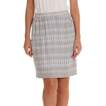 Buy Betty Barclay Printed Skirt Online at johnlewis.com