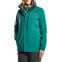 Buy Berghaus Hillwalker Waterproof Women's Jacket Online at johnlewis.com