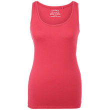 Buy Fat Face Sophie Vest Online at johnlewis.com