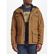 Buy Penfield Kasson Parka Jacket Online at johnlewis.com