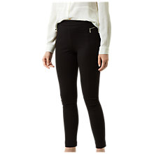 Buy Fenn Wright Manson Paphos Treggings Online at johnlewis.com