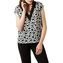 Buy Fenn Wright Manson Jasmine Top Online at johnlewis.com