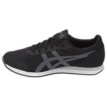 Buy Asics Tiger Curreo II Men's Trainers Online at johnlewis.com