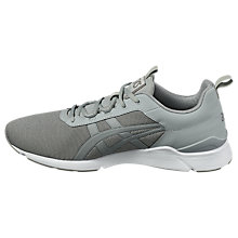 Buy Asics Tiger Gel-Lyte Runner Men's Trainers Online at johnlewis.com