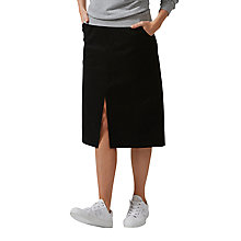 Buy Sugarhill Boutique Bianca Midi Skirt Online at johnlewis.com