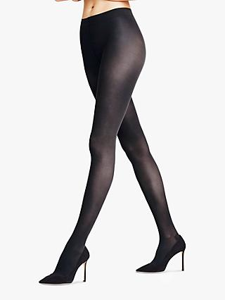 7aa5f2e799477 Tights | Sheer & Opaque Tights | John Lewis & Partners