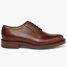 Buy John Lewis Made in England Chastleton Derby Shoes Online at johnlewis.com