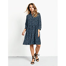 Buy hush Azalea Dress Online at johnlewis.com