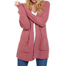 Buy Fat Face Haywood Cardigan Online at johnlewis.com