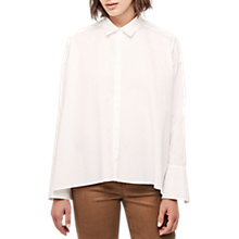 Buy Gerard Darel Bowie Blouse Online at johnlewis.com