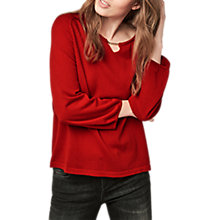 Buy Gerard Darel Louis Jumper Online at johnlewis.com
