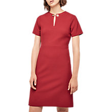 Buy Gerard Darel Nina Dress Online at johnlewis.com