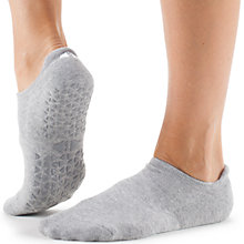 Buy Yoga-Mad Tavi Savvy Cotton Toesox Online at johnlewis.com