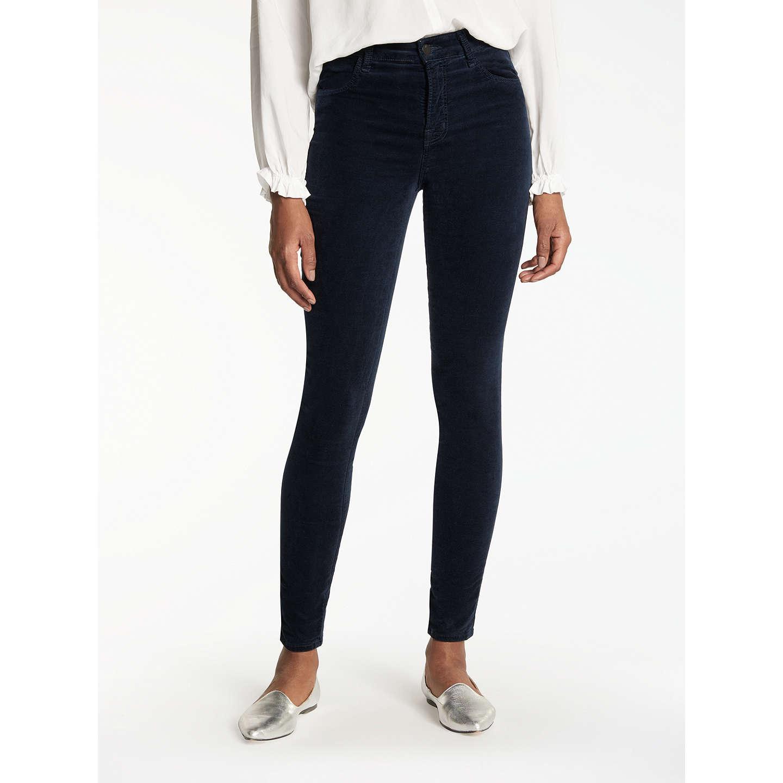 Pants for Women On Sale, Iris, Cotton, 2017, 28 J Brand