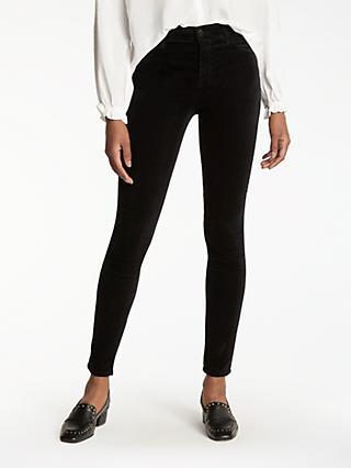 2253f71f573b0 Velvet Clothing   Velvet Dresses & Tops   John Lewis & Partners