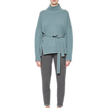 Buy French Connection Reba High Neck Jumper Online at johnlewis.com