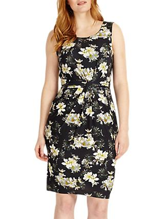 Studio 8 Leonie Dress, Black
