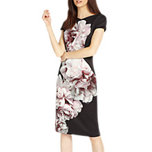 Buy Phase Eight Jennifer Dress, Multi Online at johnlewis.com