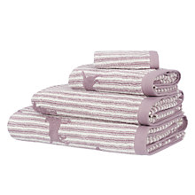 Buy Emily Bond Labrador Towels Online at johnlewis.com
