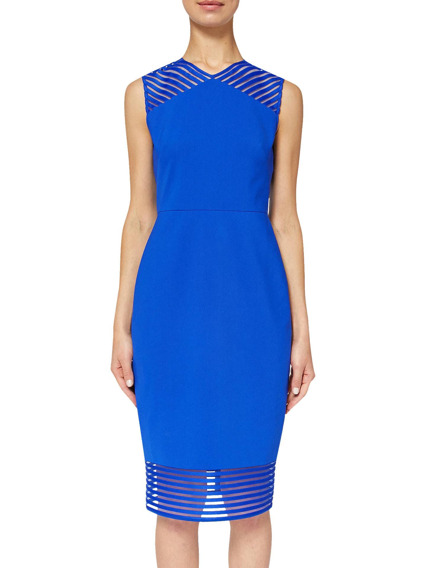 0c4e1aaf0 Buy Ted Baker Lucette Bodycon Dress