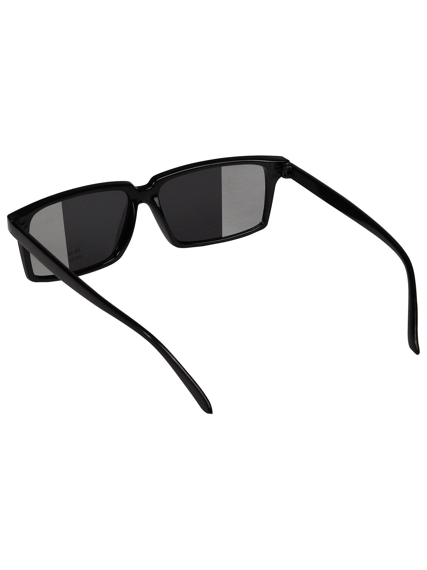 Buy Rex London Rear View Spy Glasses Online at johnlewis.com
