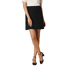 Buy L.K. Bennett Gee Tweed Skirt Online at johnlewis.com